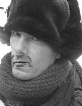 Tomislav Wulff - CEO von Potentialquark