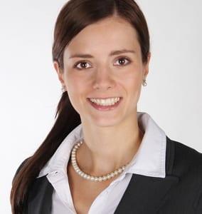 Susann Vogt - KPMG