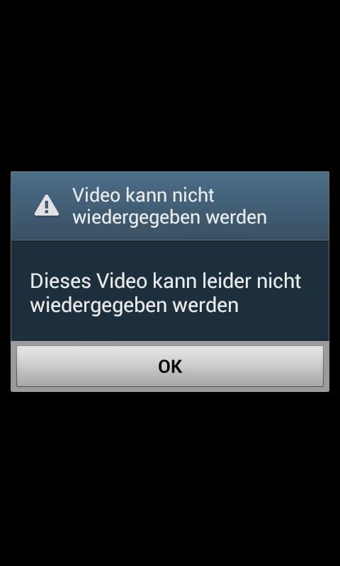 Mobile Recruiting bei der Bundeswehr - Karriere-App mit Frustgarantie