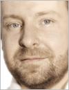 Florian Rölling - Gründer von poachee.com