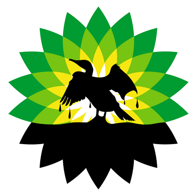 Winner of Rebrand BP Competition. Designed by Laurent Hunziker