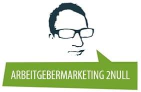 Henner Knabenreich personalmarketing2null