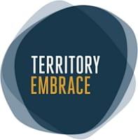 Sponsor TERRITORY EMBRACE