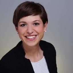 Stellenangebot: Senior-Recruiter mit gewerblich-technischem Schwerpunkt in Stuttgart 1 Anja Chrapec Recruiterin bei Leadec