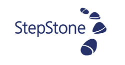 personalmarketing2null & friends - Wetten gegen den Fachkräftemangel 2 StepStone Logo RGB WEB
