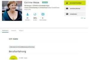 Recruiter Brand - Dieses Profil hat wenig Chancen auf das Top-Recruiter-Siegel.jpg