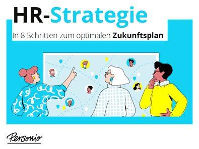Whitepaper HR-Strategie